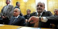 MHP Diye Bir Parti Kalmadı, Geri Dönüş Yok