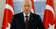 'MHP Siyasal Süreçlere Çok Daha Müdahil Olabilecek'