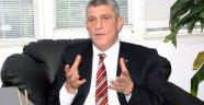 MHP'de Muhalifleri Kızdıracak Açıklama