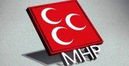 MHP'de Sular Durulmuyor!