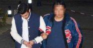 Muğla'da Uyuşturucu Satan Öğrenci Tutuklandı