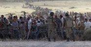 Mülteci Kılığında Suikast Timi!