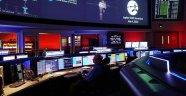 NASA'dan Bitkiler İçin Uzay Gözlemi