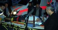 Öğrenci Servisi İle Tır Çarpıştı: 2 Ölü, 7 Yaralı
