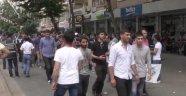 Öldürülen IŞİD Emiri Diyarbakır Bombacısı Çıktı