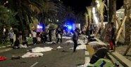 Paris Savcısı'dan Flaş Açıklama!