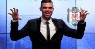 Pepe Neden PSG'ye Gitmedi? Açıkladılar