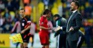 Pereira Kader Maçını Açıkladı