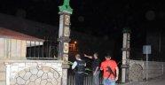 PKK Karadeniz'de Saldırdı: 4 Sivil Yaralı