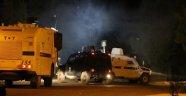 PKK Saldırdı: 1 Sivil Öldü, 2 Sivil Yaralandı