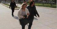 PKK Şüphelisi 6 Kişi Tutuklandı!