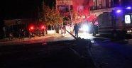 PKK'dan Alçak Saldırı: 1 Şehit, 17 Yaralı