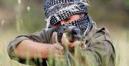 PKK'dan Kars'ta Jandarma Karakoluna Taciz Ateşi