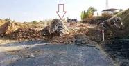 PKK'dan Yeni Taktik! Köyleri Boşaltıyorlar