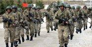 PKK'lılar Neye Uğradığını Şaşırdı!