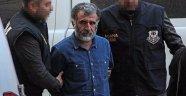 PKK'ya Dev Darbe! 'Halo Dayı' Yakalandı