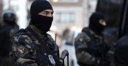 PKK'ya MİT ve Emniyet'ten Ortak Operasyon!