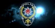 Polisten Sosyal Medya Propagandasına Uyarı