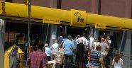 PTT Bin 750 Personel Alıyor!