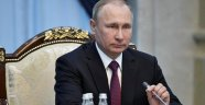 Putin'den Flaş '15 Temmuz Darbe Girişimi' Çıkışı!