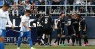 Real Madrid, 33. Lig Şampiyonluğunu Kazandı