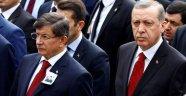 Reuters, Yeni Türkiye Başbakanı'nı Duyurdu!