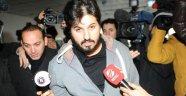 Reza Zarrab Bugün Yargıç Karşısında