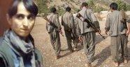 Romanya, PKK'lı Zülfiye Bilgin'i İade Etmedi