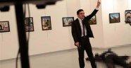Rus Heyet Savcı İle Görüştü