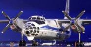 Rus Uçakları Bugün Türkiye Semalarında Olacak