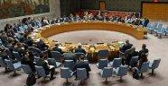Rusya ve Çin Halep Kararını Veto Etti
