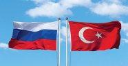 Rusya'dan Türkiye'te Kötü Haber!