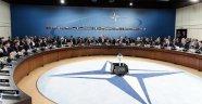 Rusya'nın Hava Saldırıları Görüşmeleri Baltalıyor