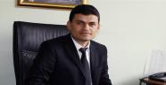Sakarya'da Servis Sektörünün Değeri Arttı