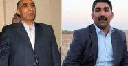 Şanlıurfa'da İki Belediye Başkanına Tutuklama!
