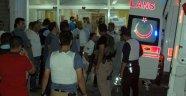 Şanlıurfa'dan Acı Haber! 2 Polis Şehit Oldu