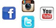 Şanlıyrfa'da Sosyal Medya Operasyonu!