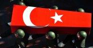 Şemdinli'de Çatışma: Şehit ve Yaralılar Var