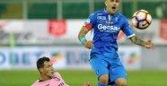 Serie A'da Düşen Takımlar Belli Oldu!