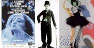 Sessiz Sinema Günleri'nin Biletleri Satışta