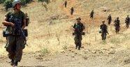 Siirt'te Operasyon: 1 Asker ve 1 Korucu Yaralı