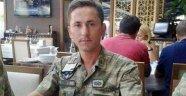 Sınır Karakolunda Uzman Çavuş, Astsubayı Öldürdü