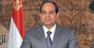 """Sisi, BM'nin """"Darbe Kınaması""""na Veto"""