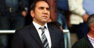 Sivasspor'da Flaş Kongre Kararı!