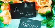 SMG'den Oscar'lı Şarkılar!