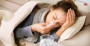 Soğuk Havalarda Hastalıklardan Korunmanın Yolları