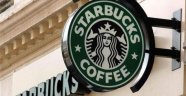 Starbucks, Türkiye'de Alkol Satacak mı?