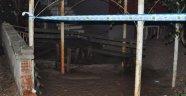 Su Borusu Patladı: 1 Kişi Boğuldu, 2 Yaralı
