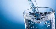 Su İçmenin Çok Bilinmeyen 10 Faydası