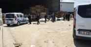 Sultanbeyli'de Silahlı Kavga: 8 Yaralı!